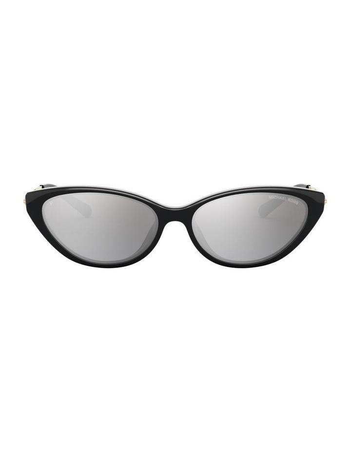 0MK2109U 1528726001 Sunglasses image 1