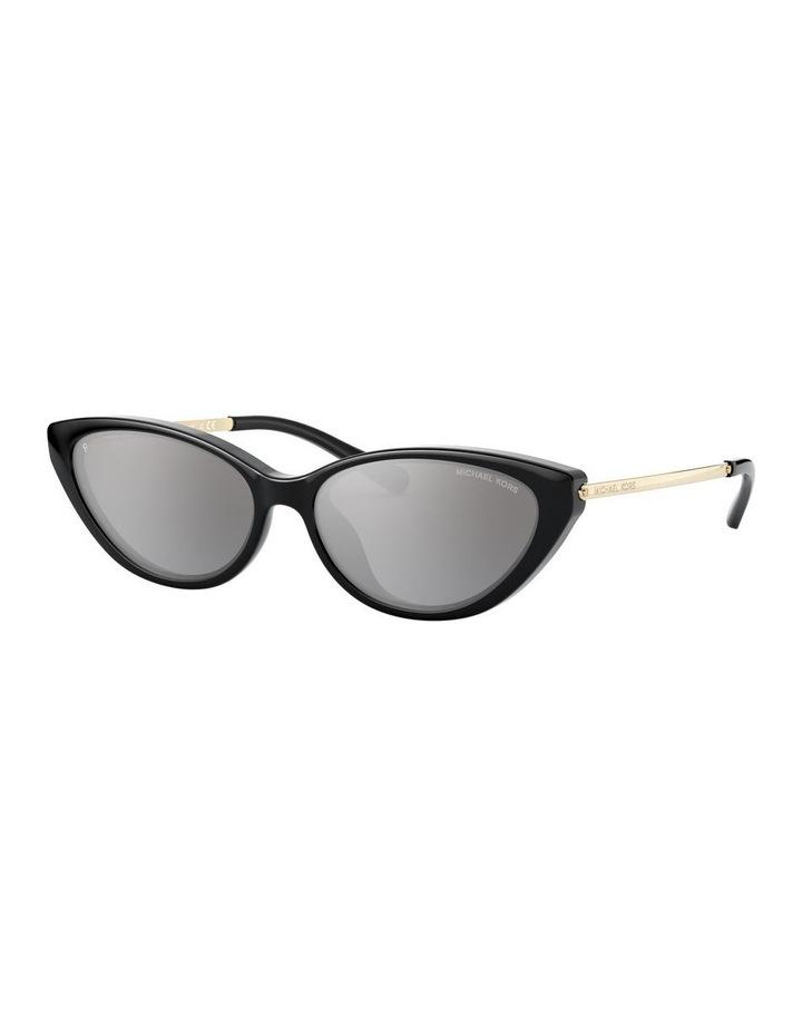 0MK2109U 1528726001 Sunglasses image 2