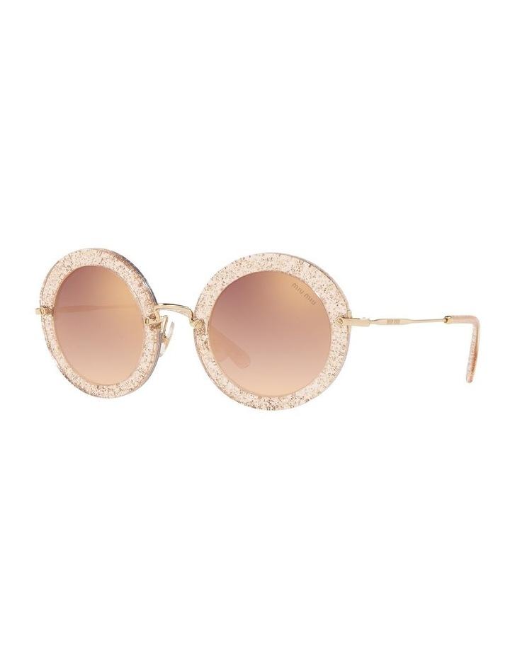 0MU 13NS 1102133019 Sunglasses image 2