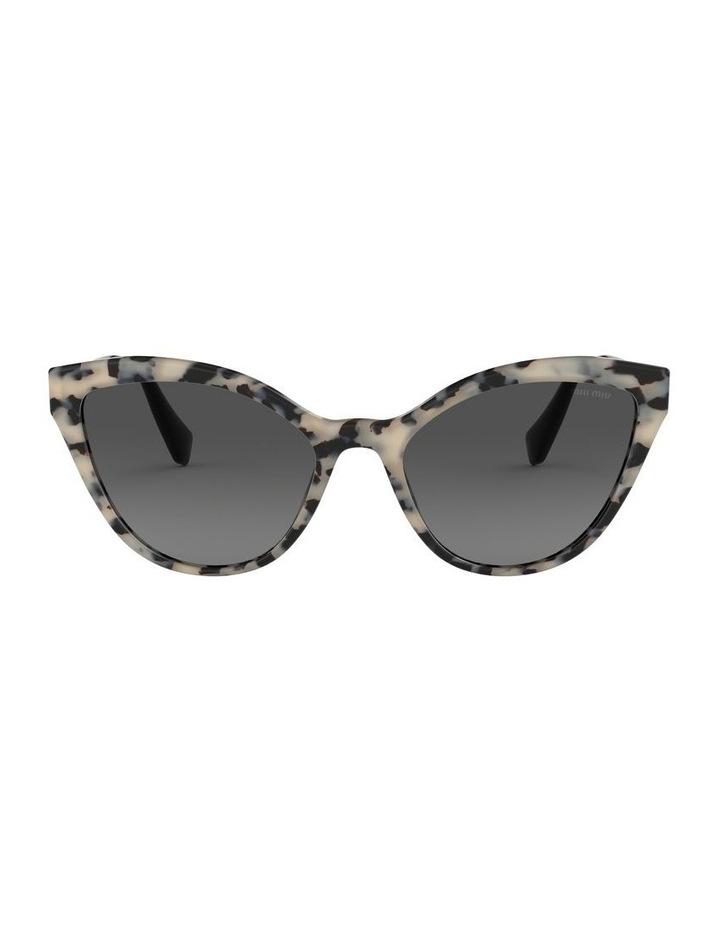 0MU 03US 1522082002 Sunglasses image 1