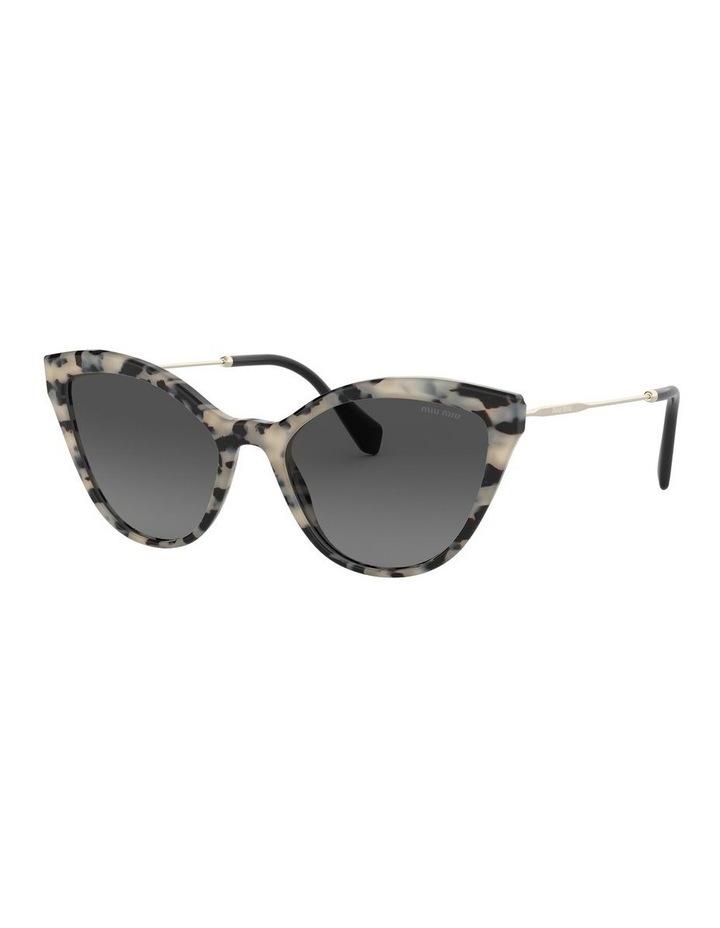 0MU 03US 1522082002 Sunglasses image 2