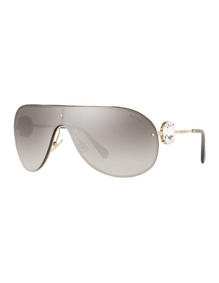 0MU 67US 1524426002 Sunglasses image 1