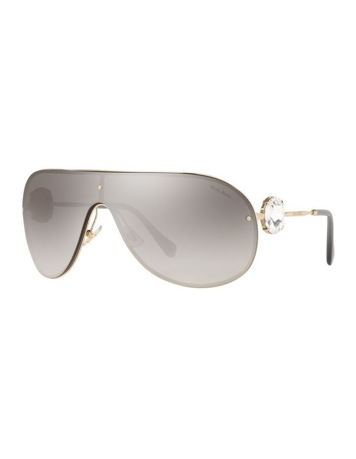 0MU 67US 1524426002 Sunglasses image 2