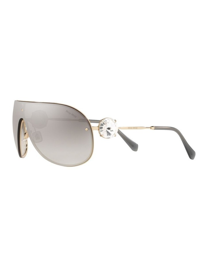 0MU 67US 1524426002 Sunglasses image 3