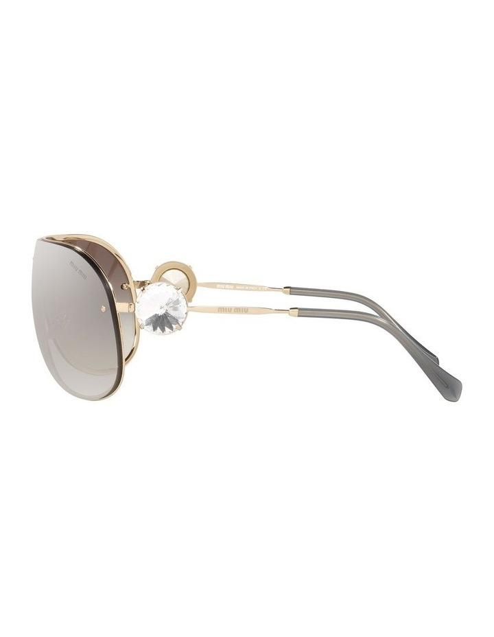 0MU 67US 1524426002 Sunglasses image 4