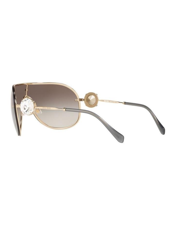 0MU 67US 1524426002 Sunglasses image 5
