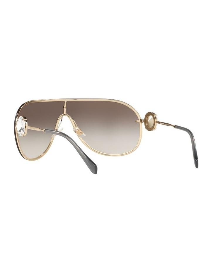 0MU 67US 1524426002 Sunglasses image 6
