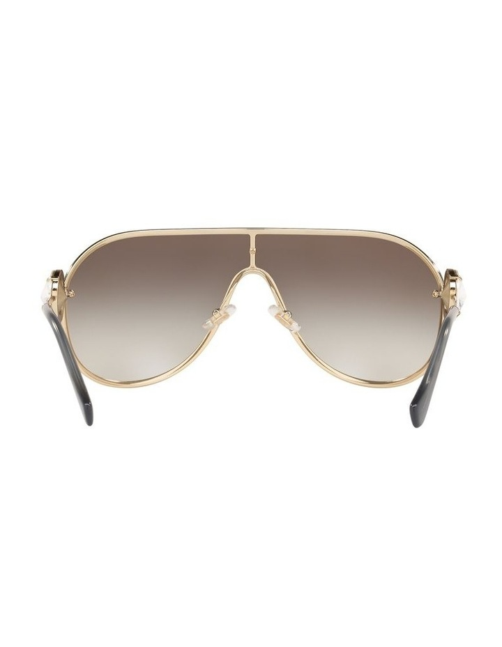 0MU 67US 1524426002 Sunglasses image 7