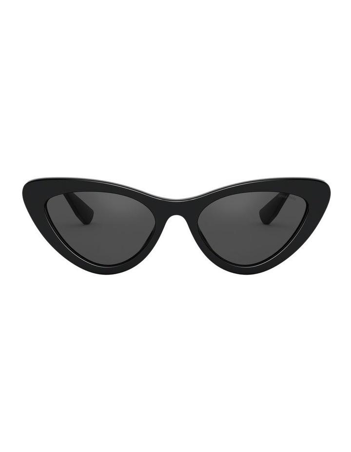 0MU 01VS 1526556001 Sunglasses image 1