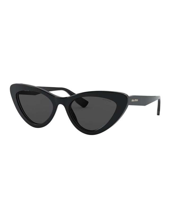 0MU 01VS 1526556001 Sunglasses image 2