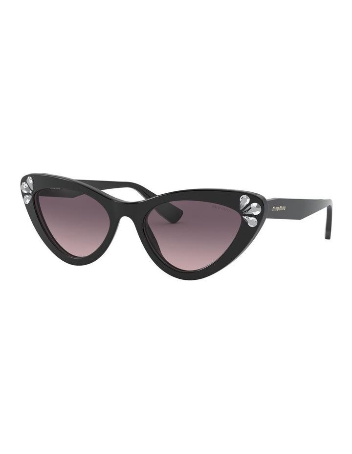 0MU 01VS 1526556004 Sunglasses image 2