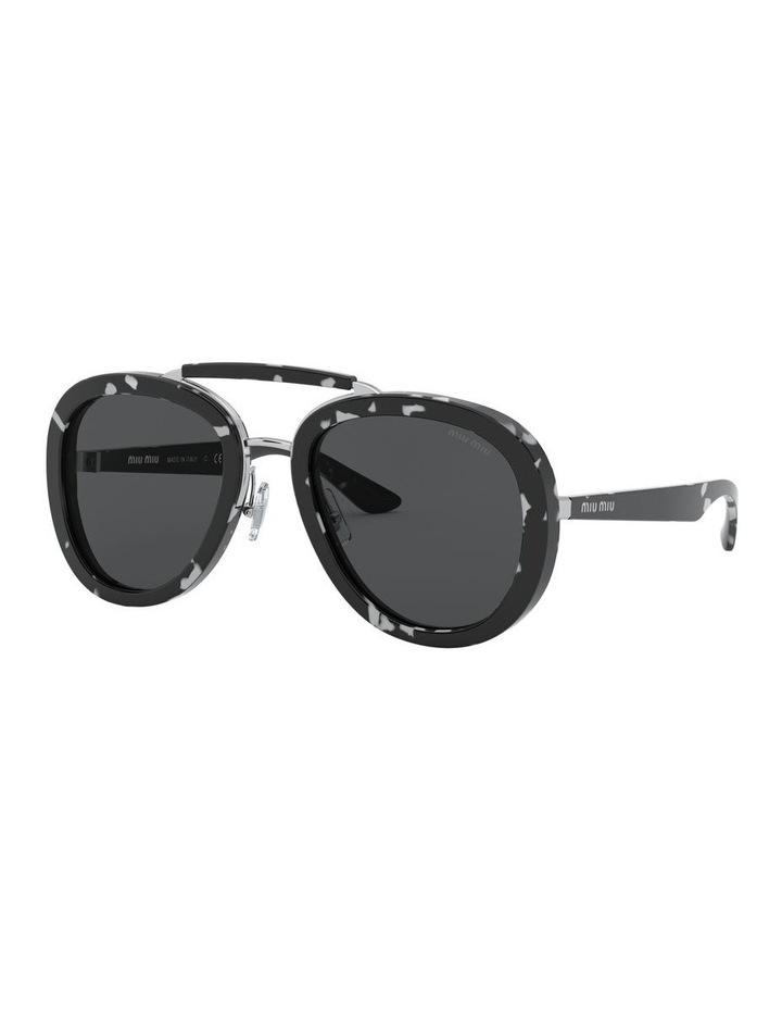 0MU 05VS 1526689002 Sunglasses image 1