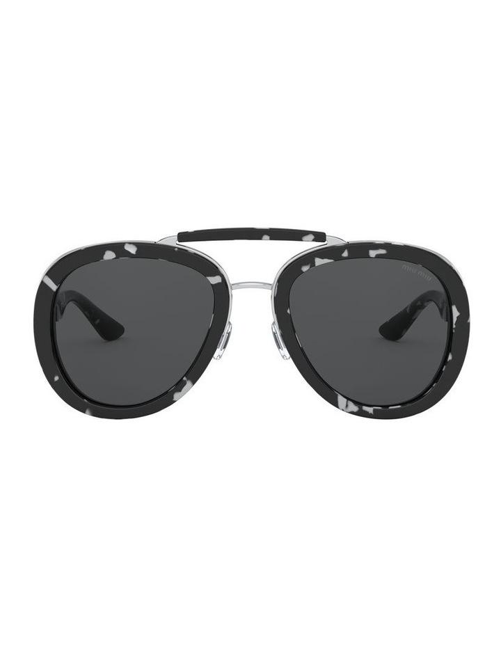 0MU 05VS 1526689002 Sunglasses image 2