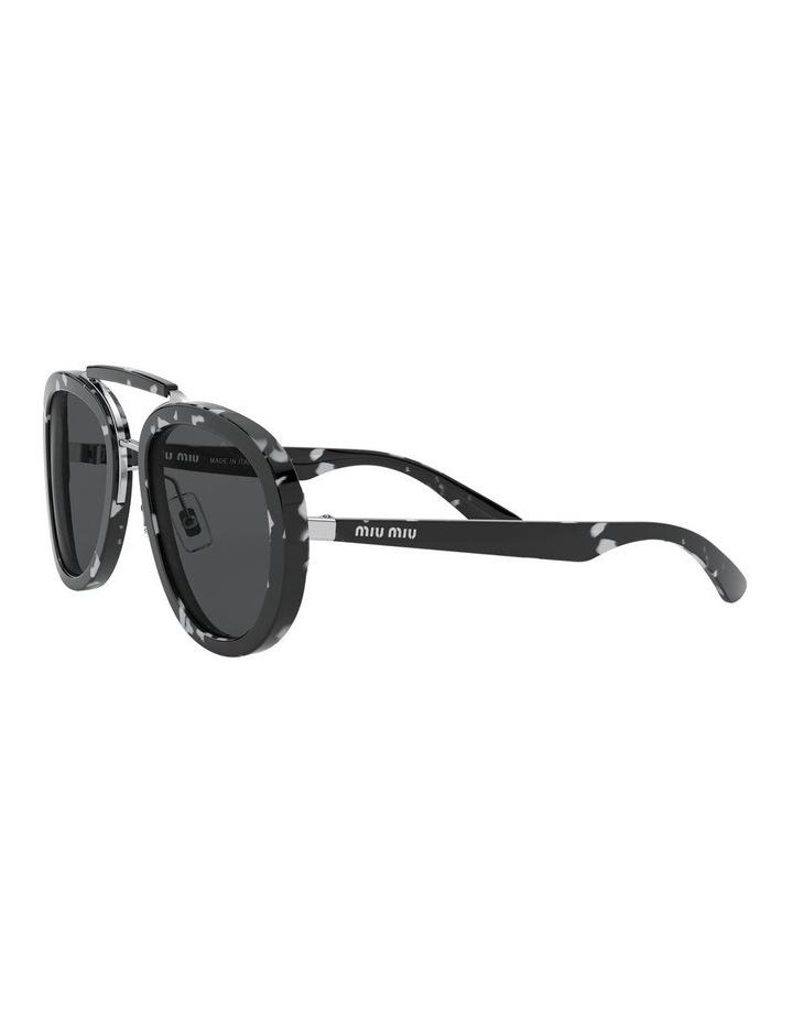 0MU 05VS 1526689002 Sunglasses image 3