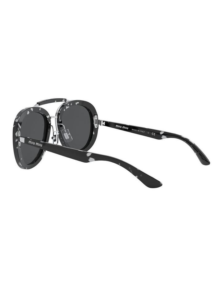 0MU 05VS 1526689002 Sunglasses image 5