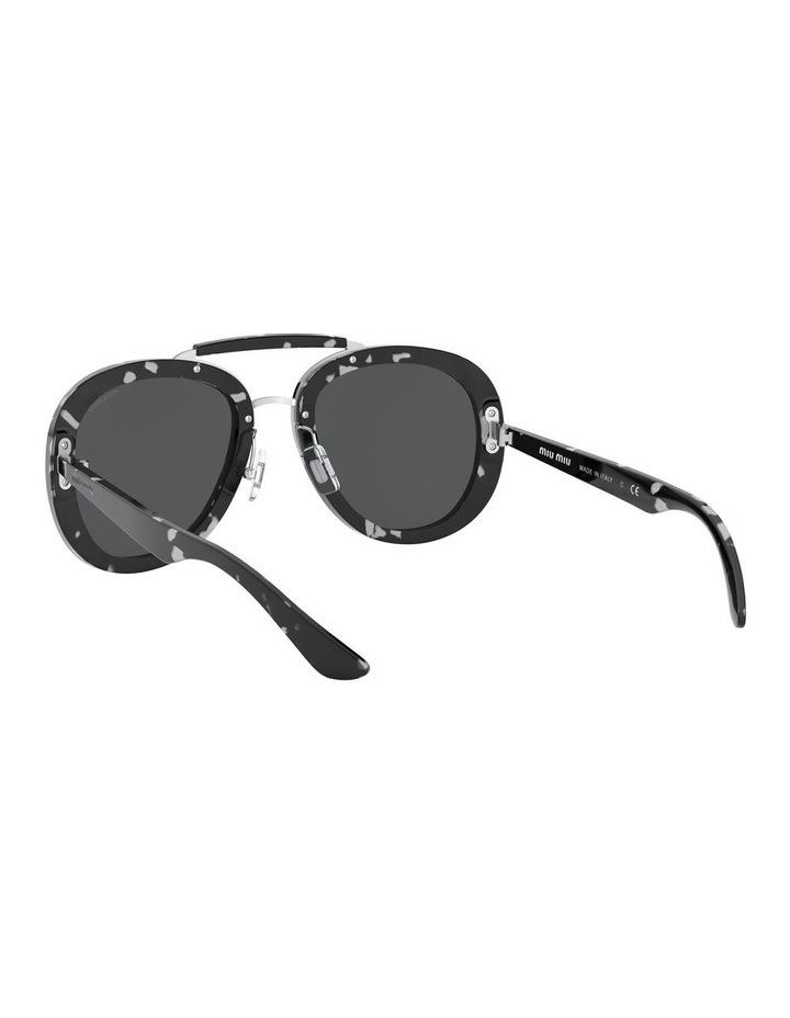 0MU 05VS 1526689002 Sunglasses image 6