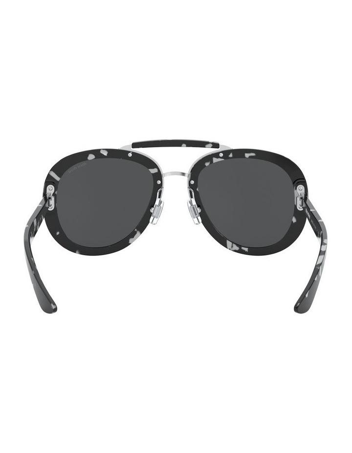 0MU 05VS 1526689002 Sunglasses image 7