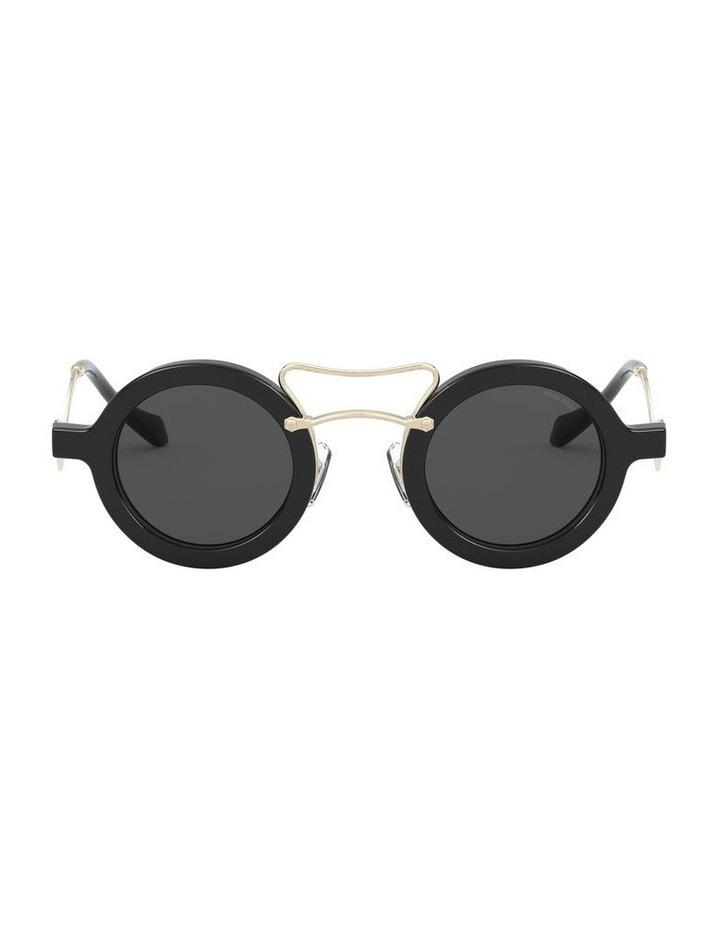 0MU 02VS 1526705001 Sunglasses image 1