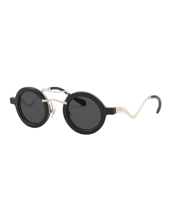 0MU 02VS 1526705001 Sunglasses image 2