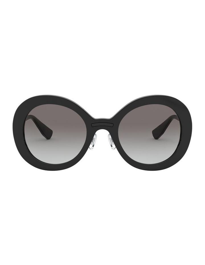 0MU 04VS 1527858001 Sunglasses image 1