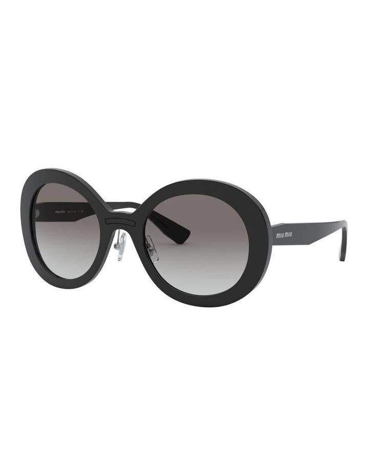 0MU 04VS 1527858001 Sunglasses image 2