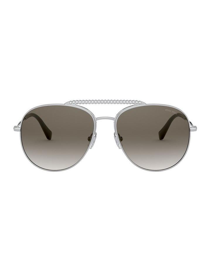 0MU 53VS 1527859001 Sunglasses image 1