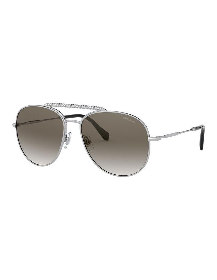 0MU 53VS 1527859001 Sunglasses image 2