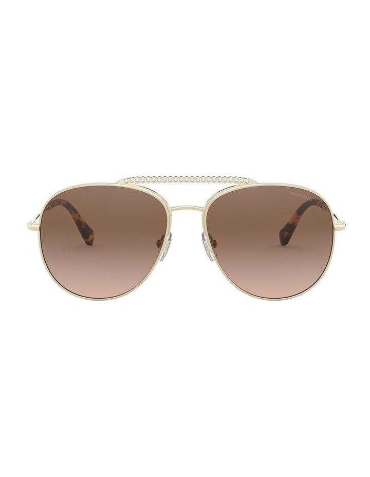 0MU 53VS 1527859002 Sunglasses image 1