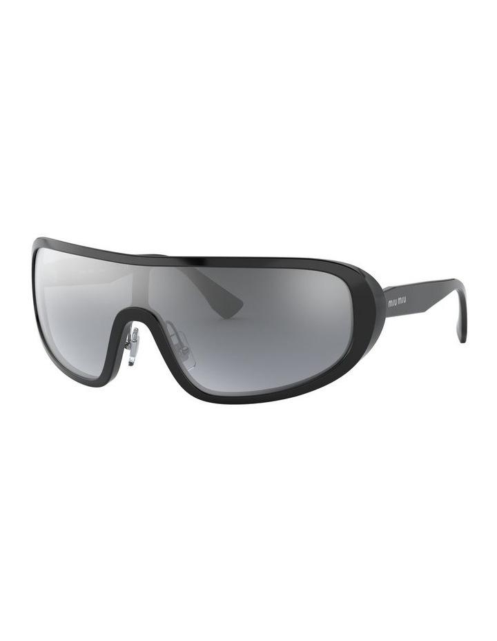 0MU 06VS 1528378001 Sunglasses image 2