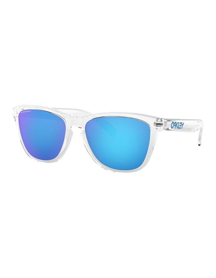 0OO9013 Frogskins 1070541138 Sunglasses image 1