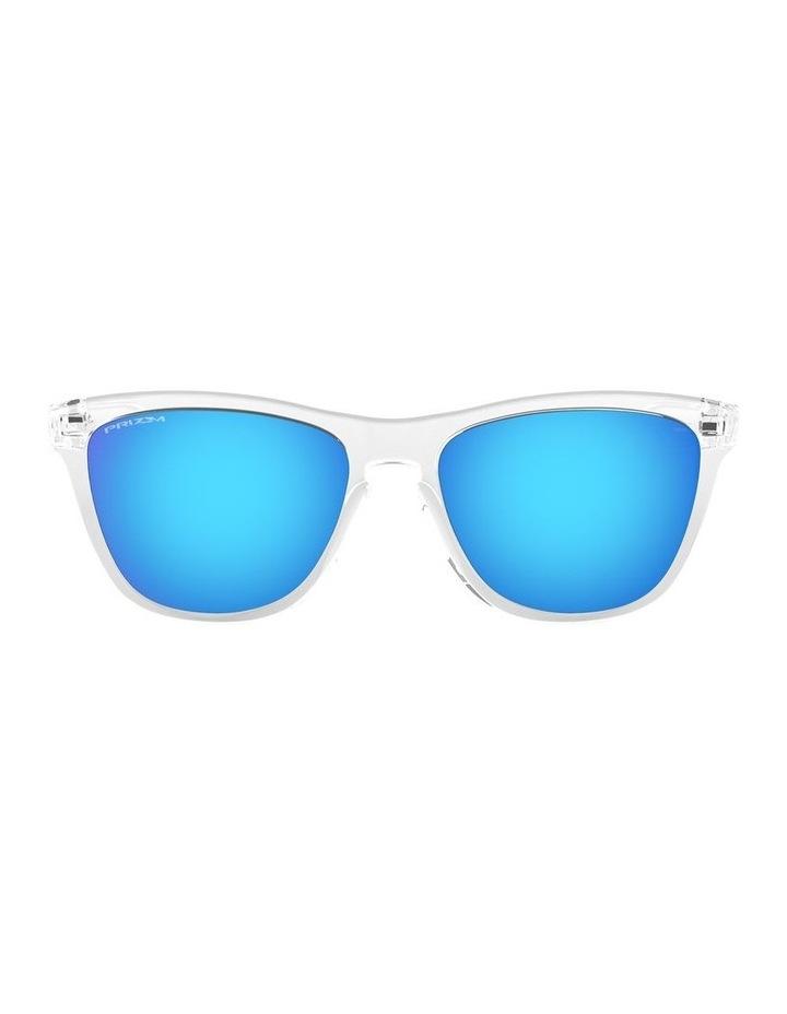 0OO9013 1070541138 Sunglasses image 1
