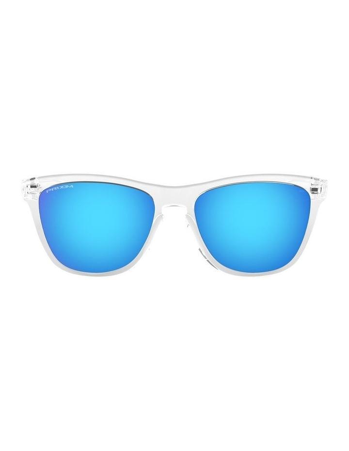 0OO9013 Frogskins 1070541138 Sunglasses image 2