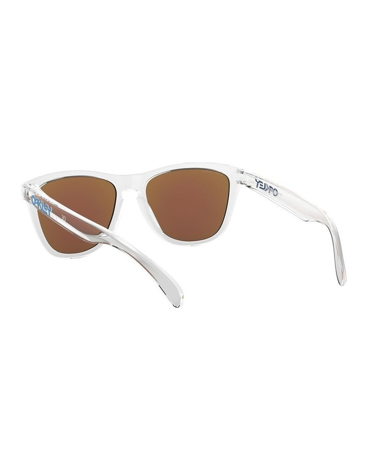 0OO9013 Frogskins 1070541138 Sunglasses image 6