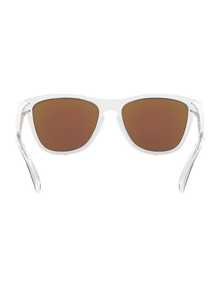 0OO9013 Frogskins 1070541138 Sunglasses image 7