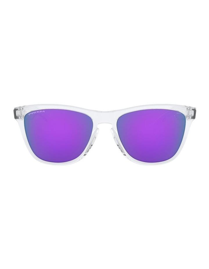 0OO9013 1070541204 Sunglasses image 1