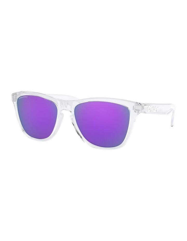 0OO9013 1070541204 Sunglasses image 2