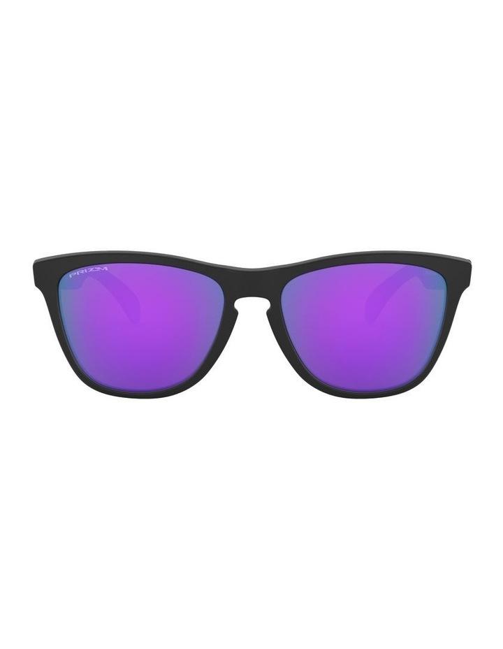 0OO9013 Frogskins 1070541205 Sunglasses image 1