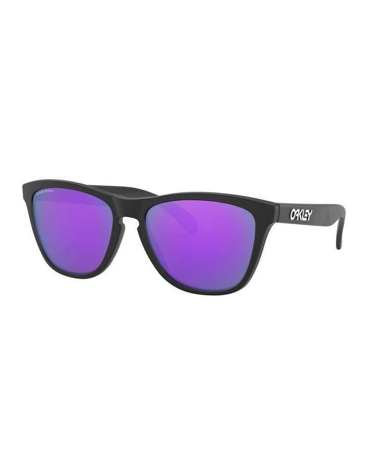 0OO9013 Frogskins 1070541205 Sunglasses image 2