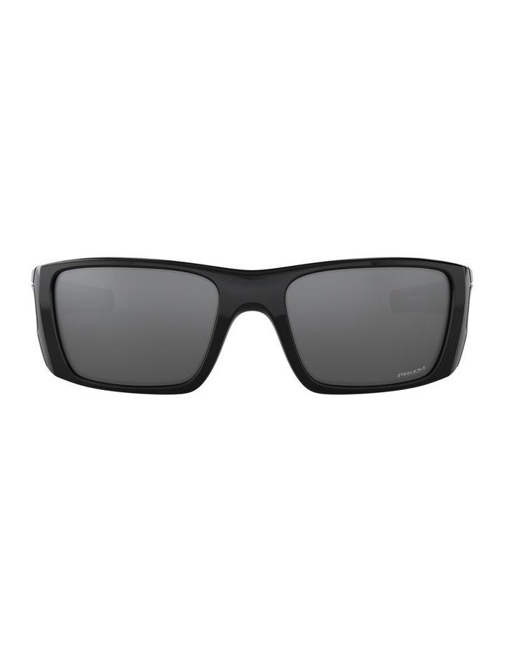 0OO9096 1074874044 Sunglasses image 1