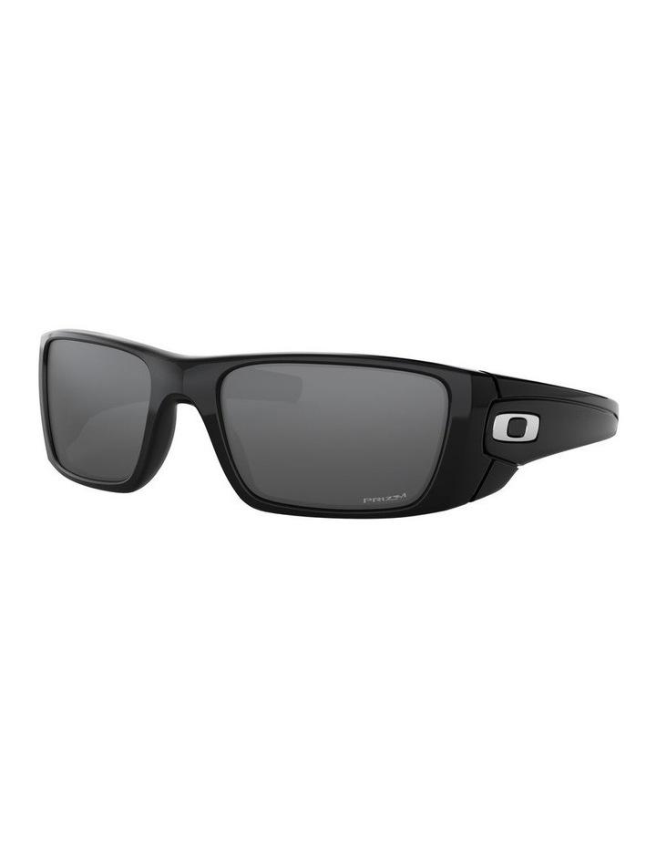 0OO9096 1074874044 Sunglasses image 2