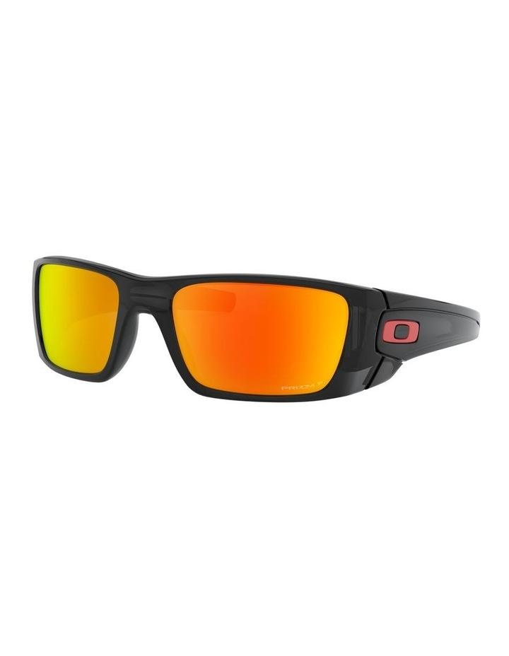 0OO9096 Fuel Cell 1074874105 Polarised Sunglasses image 1
