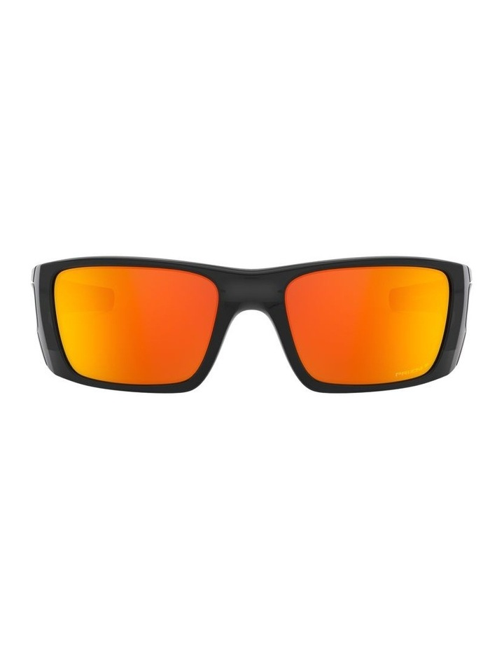 0OO9096 1074874105 P Sunglasses image 1
