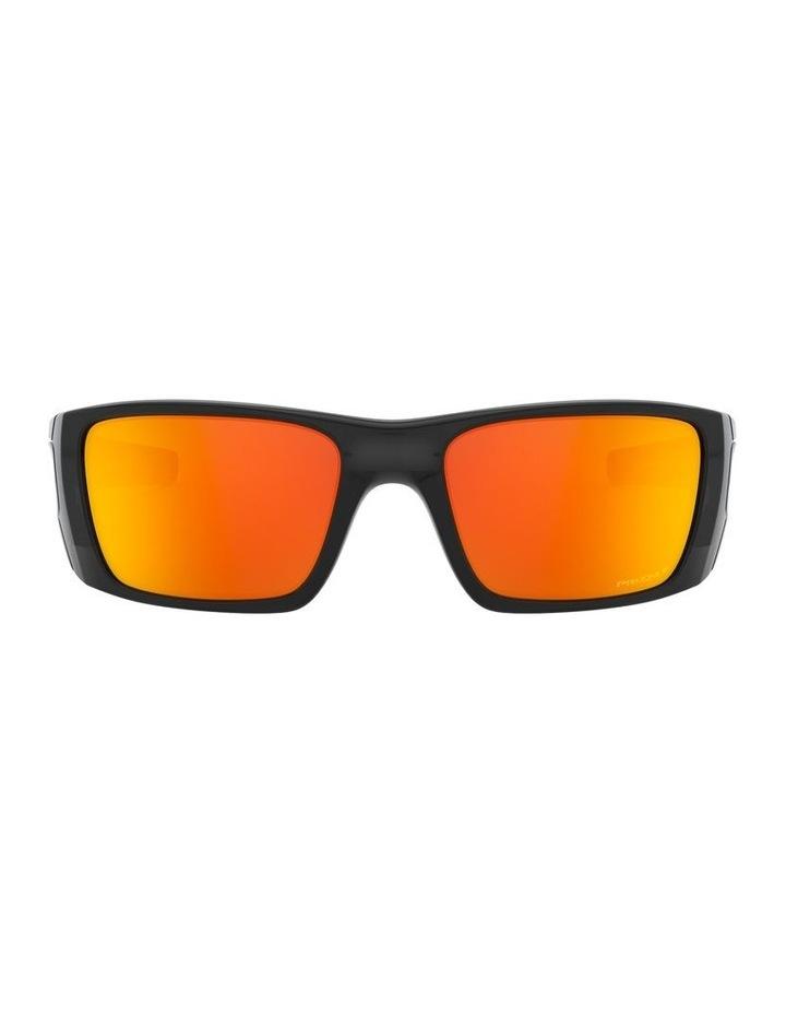 0OO9096 Fuel Cell 1074874105 Polarised Sunglasses image 2