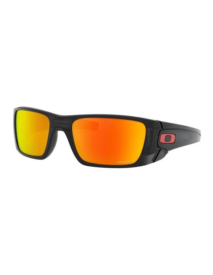 0OO9096 1074874105 P Sunglasses image 2