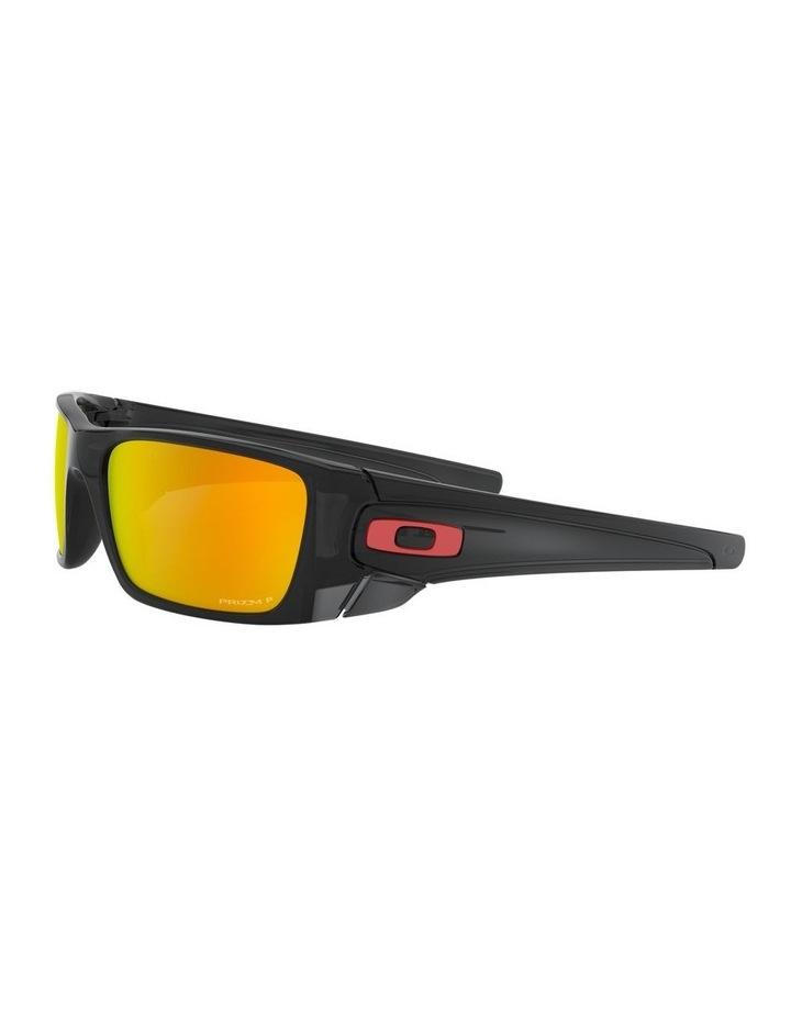 0OO9096 Fuel Cell 1074874105 Polarised Sunglasses image 3