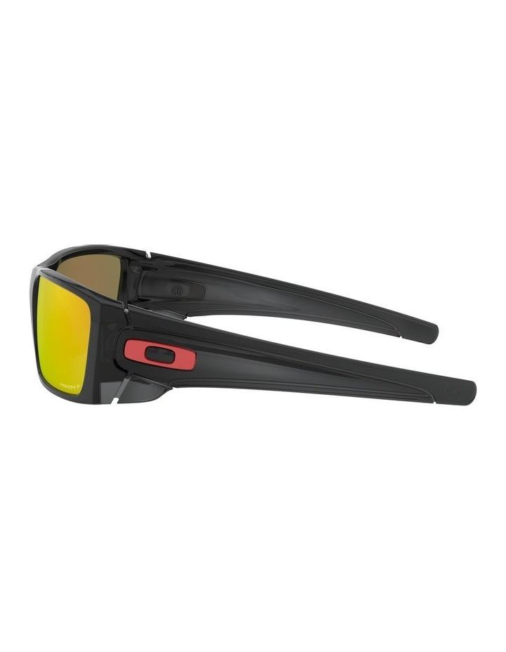 0OO9096 Fuel Cell 1074874105 Polarised Sunglasses image 4