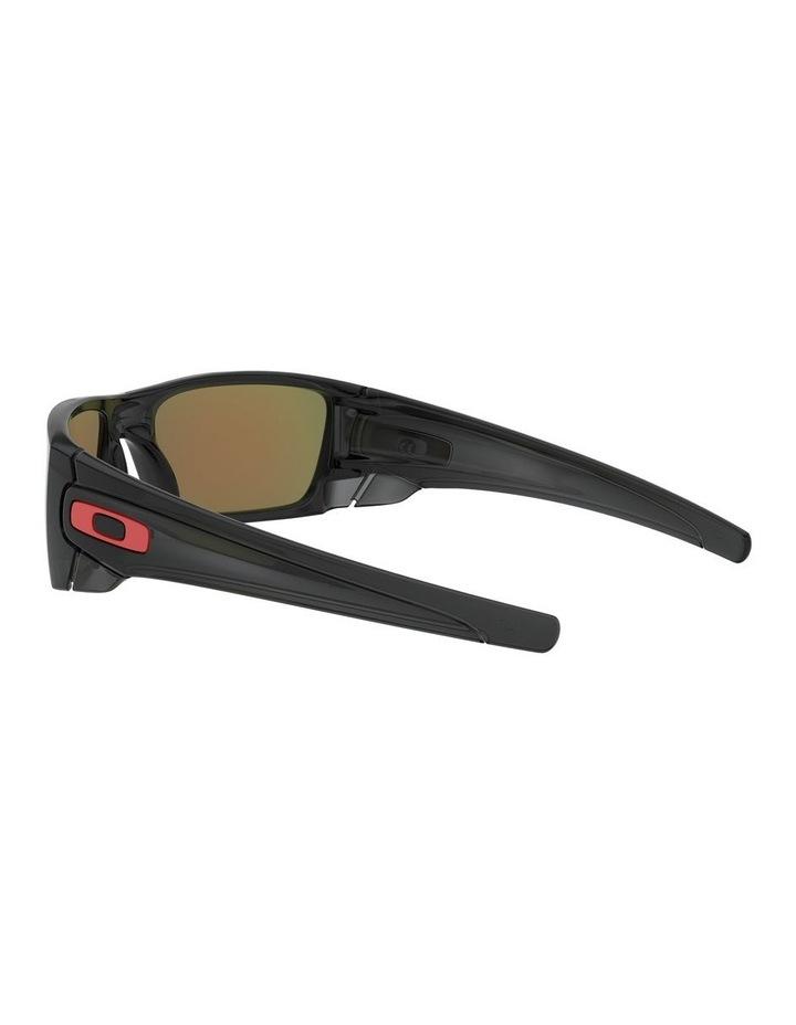 0OO9096 Fuel Cell 1074874105 Polarised Sunglasses image 5