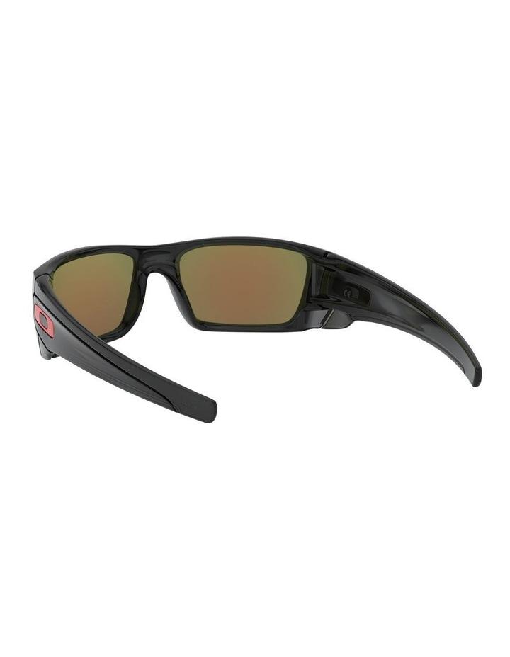 0OO9096 Fuel Cell 1074874105 Polarised Sunglasses image 6