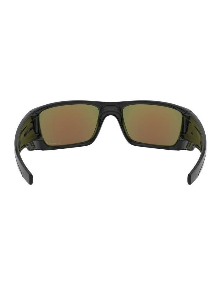0OO9096 Fuel Cell 1074874105 Polarised Sunglasses image 7