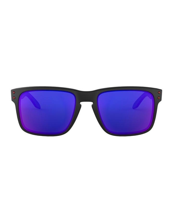 0OO9102 Holbrook 1089577027 Sunglasses image 1